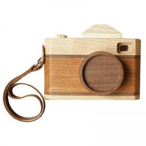 creative woodcraft (1)