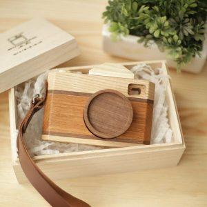 creative woodcraft (2)
