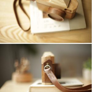 wood crafts for kid