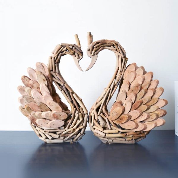 wood art for sale