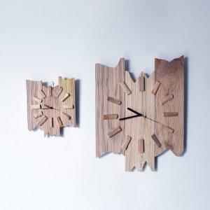 unique wall clocks for sale