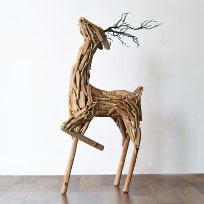 wholesale wood crafts