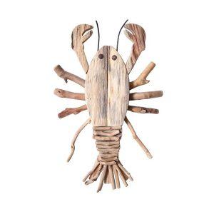 wood animal crafts