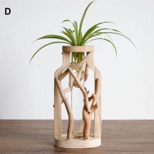 cheap flower pots for sale