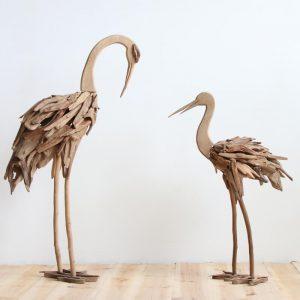 driftwood art for sale
