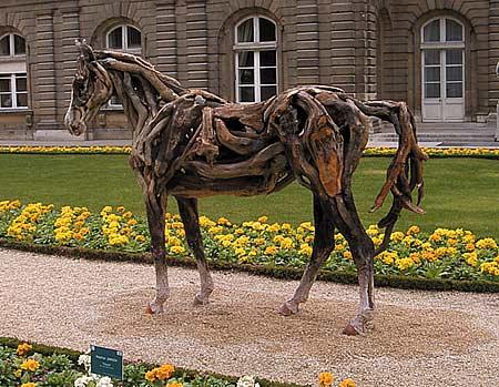 driftwood sculpture (1)