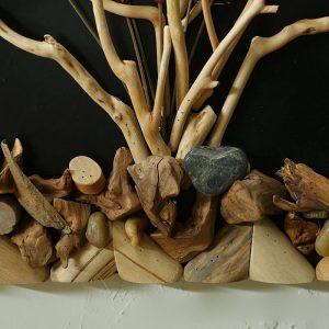 driftwood wall art (1)