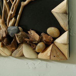 driftwood wall art (2)