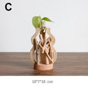 indoor plant holders (2)