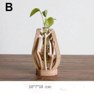 indoor plant holders