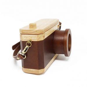wooden bag (1)