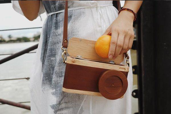 wooden bag (3)
