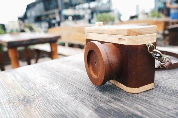 wooden bag (4)