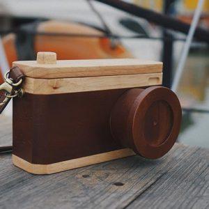 wooden bag (5)