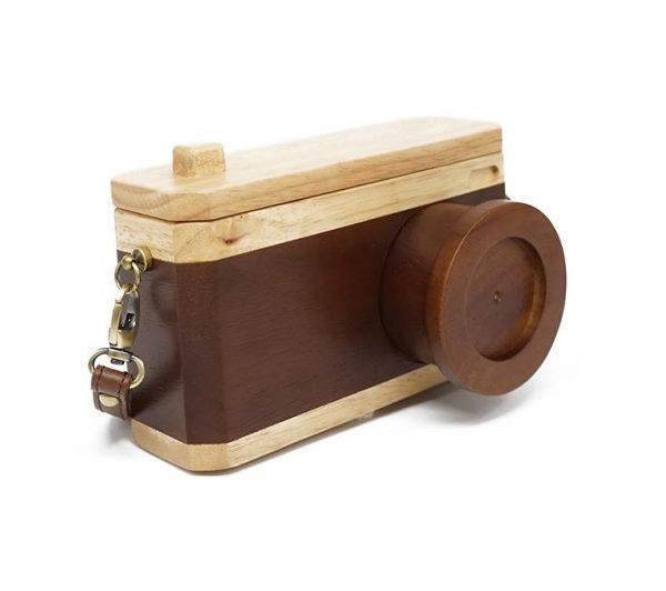 wooden bag (7)