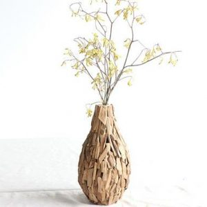 wooden vase online (3)