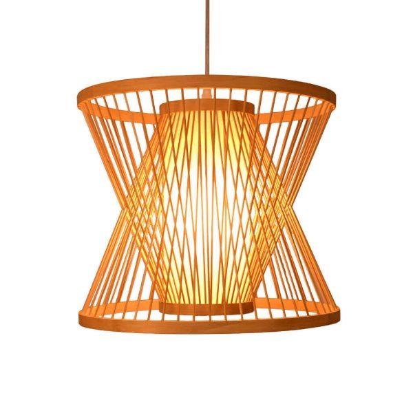 buy pendant lights (3)