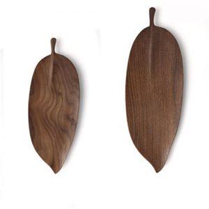 cheap wooden plates (1)
