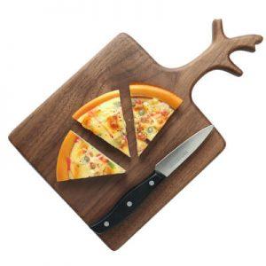 chopping board online