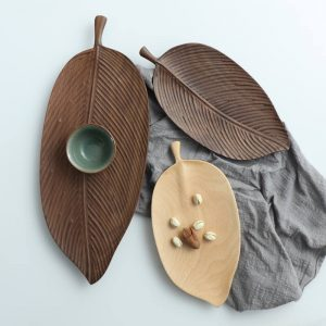 creative plate