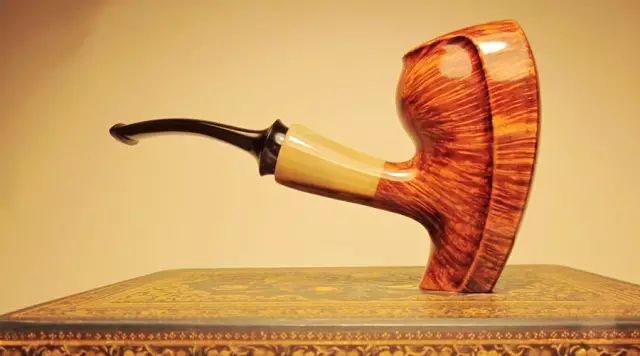 handmade pipes (5)