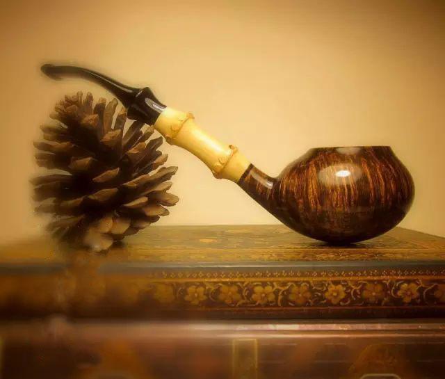 handmade pipes (7)