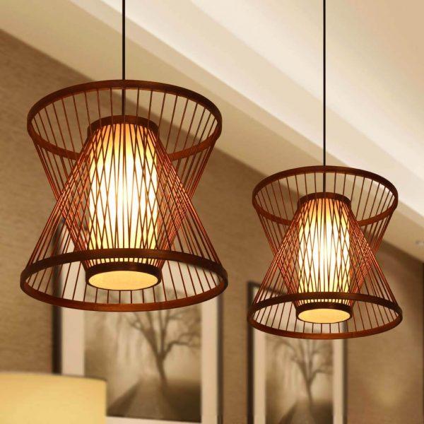 hanging lantern pendant (1)