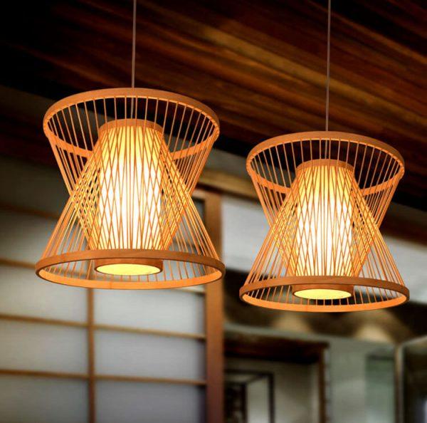 hanging lantern pendant (3)