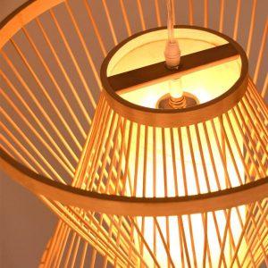 hanging lantern pendant (4)
