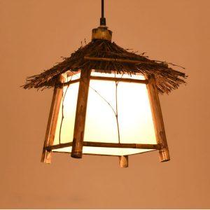 natural wood lamp (1)