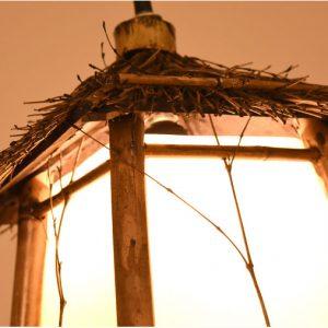 wood pendant lamp (1)