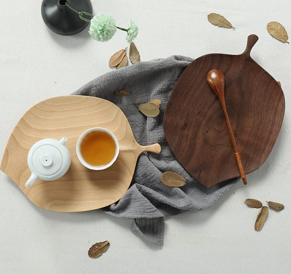 wooden fruit tray (2)