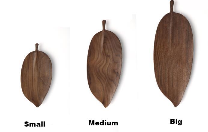 wooden plate set (3)
