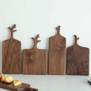wooden platter boards (2)